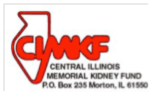 Central Illinois Memorial Kidney Fund