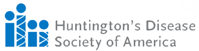 Huntington's Disease Society of America